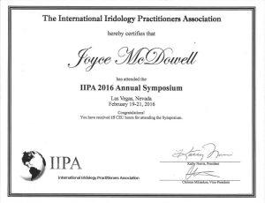 2016 02 19 IIPA Annual Symposium Feb 2016 jpeg
