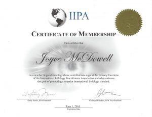2016 06 01 IIPA Membership Cert. 2016