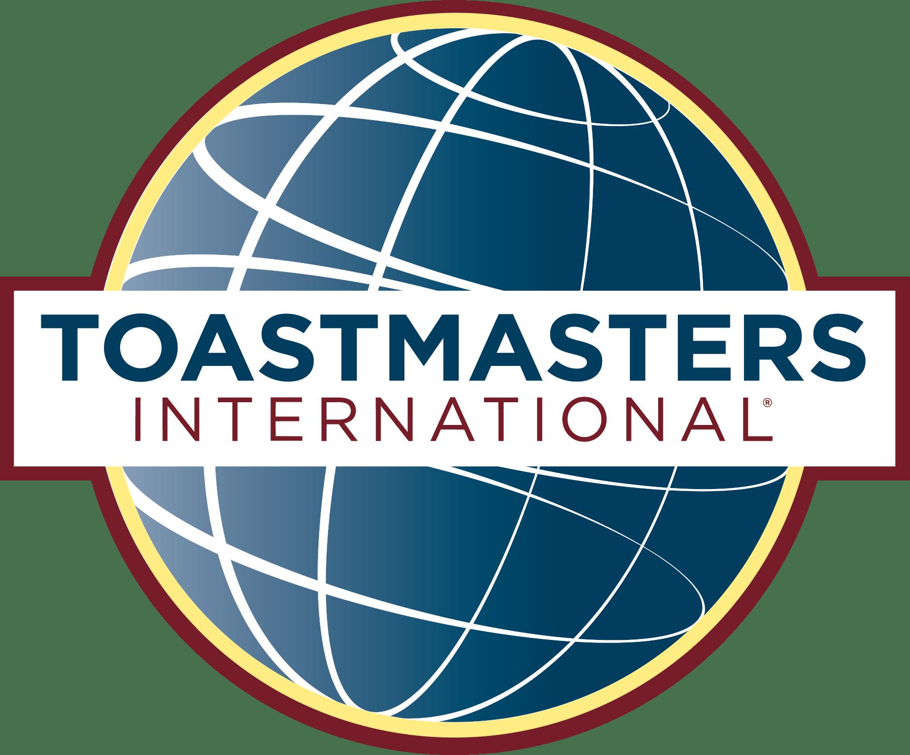 Exchange Park Toastmasters Club